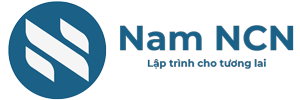 Nam NCN